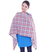 wholesale breathable soft breast feeding nursing cover