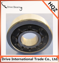 Cylindrical Roller Bearings With Tolerance Zone NN3018K/W33