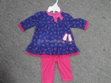 Bulk wholesale Baby kids clothing wholesale cheap china clothing