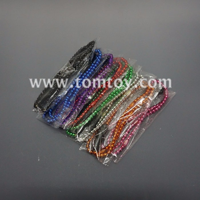 light-up-mardi-gras-beads-necklace-tm041-113-a-4.jpg