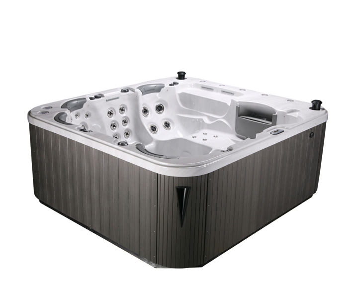 Portable hot tub spa, sex massage and whirlpool spa, hot tubs outdoor spas