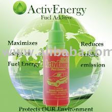 Save Petrol & Diesel Fuel Additive Protect Environments, Max Usage Fuel Energy