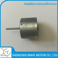 long lifetime high speed 12v 36v mini bldc motor with planetary gear head