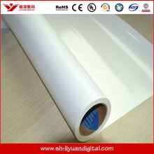 car protection film, high grade car protection film, high grade car protection film for bus