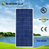 Wholesale 100W 150W 250W 310W solar panel/ good price poly 150w solar modules