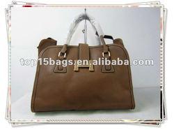 Tote style fashion handbags lady bags