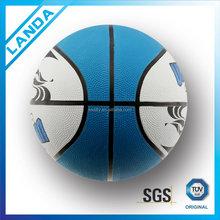 custom team usa basketball design