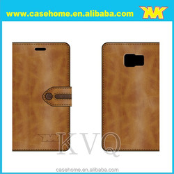 leather cover for infocus m2,flip leather case cover for nokia lumia 520,leather flip cover for microsoft lumia 640xl