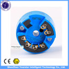 Endress Hauser iTEMP TMT182 Temperature head transmitter