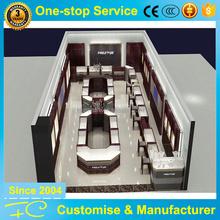 Superior New Design Jewelry Cabinet Mall Jewelry Store Description for InteriorJewelry Store Design