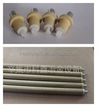 fast response thermocouples expendable thermocouple
