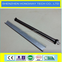 Drum Cleaning Blade Compatible for Canon 2018 Printer Spare Parts