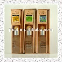 2012 New Design Aroma Reed Diffuser/Fragrance Home and Office