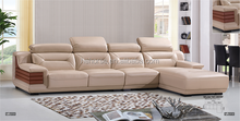 classical french antique sofa white genuine leather sofa set leather chesterfield sofa