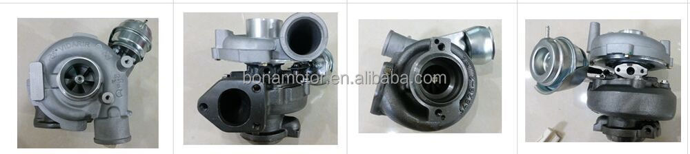 Turbo Charger 11652248906 454191-5015S.jpg