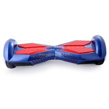 2015 hot sales two wheels self balancing scooter free shipping