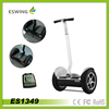 Big discount!2015 Top selling ESWING FF3L two wheels electric scooter motorcycle wholesale 2 Wheel Electric Scooter Electric