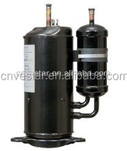 R410A standing air conditioner compressor (QBSC196)