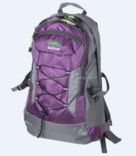 travel big backpack bags