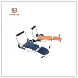 2015 High Quality New Design Ab Shaper Exercise Equipment