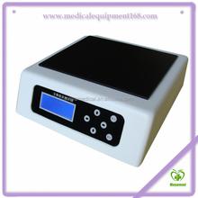 MY-B124 cheap Laboratory Equipment Automatic Tissue Baking Processor