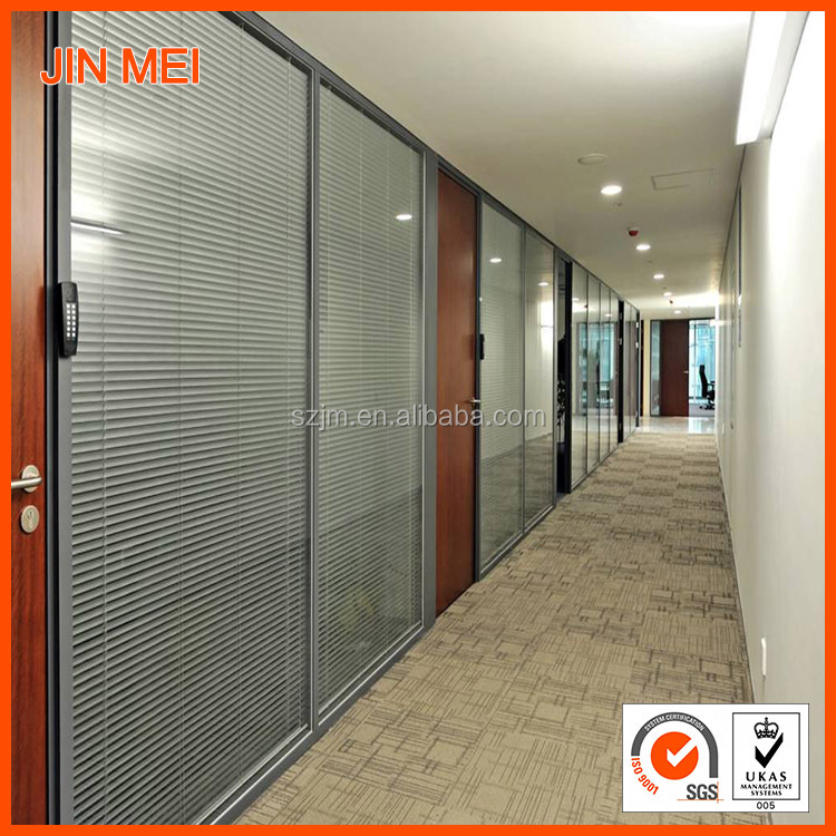 Used Office Partition Walls Room Divider Curtains Buy Portable Office Walls