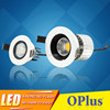 Supply CE RoHS 3 Inch Warranty COB Pure White LED 15W Downlight