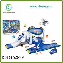 2015 Sweet baby toy got selling children toy plastic rail cars for sale