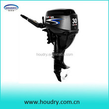 Hot sale 4 stroke 30hp Parsun ship outboards motors