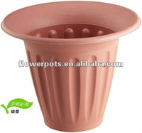 KD6302 roman style flower pot;indoor decorative pots planters