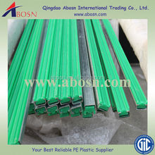 plastic chain guides traders/wholesalers and buyers
