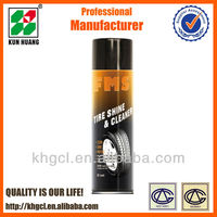 Tire Foamy Cleaner,tire foam car care products