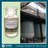 Fatty acid methyl ester biodiesel / FAME
