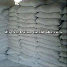Calcium Aluminate Cements