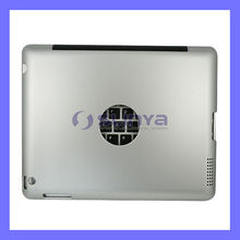 Inner Battery Wireless Cover For iPad Mini Bluetooth Keyboard