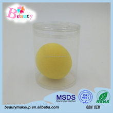 Your Beauty Secret Professional Makeup Secret As Seen On TV With Ball Shape ,Factory In China