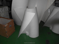 300w portable generating windmill, renewable wind power