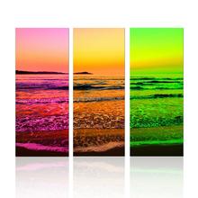 Ocean Sea Picture Artwork/Custom Wall Art Prints/Canvas Poster Printing Service