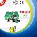 Toplink pistola de aire caliente