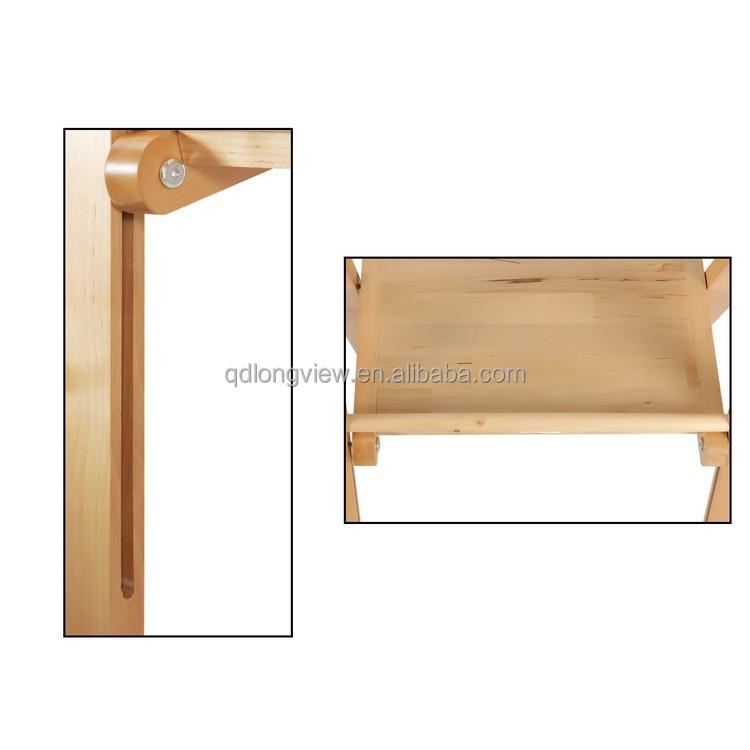 d coration chaise longue pliante ikea 79 pau chaise. Black Bedroom Furniture Sets. Home Design Ideas