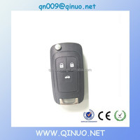 Buick 315Mhz car key remote QN new product make car key