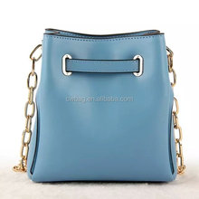 Sling bags for women online shopping oem manufacturers in China