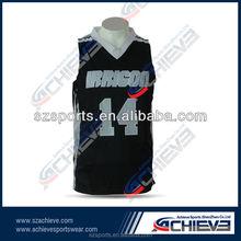 wholesale yellow color basketball jersey design,custom basketball uniform design