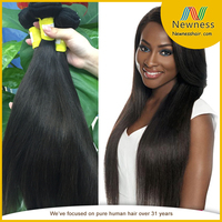 keratin hair treatment side effects good hair products for straight hair flat iron
