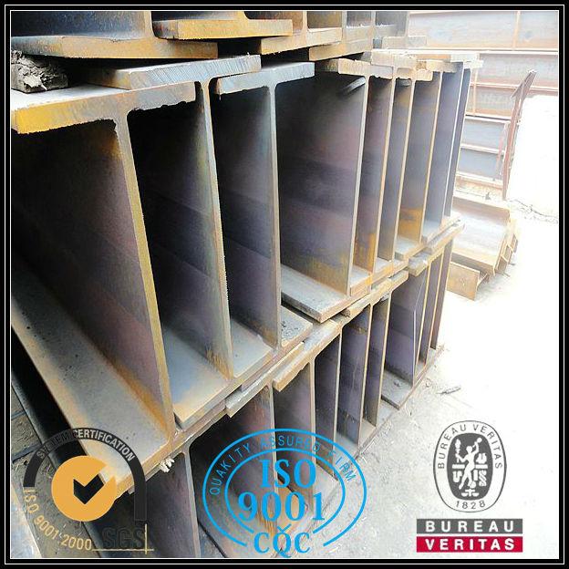 ipe ipn hea he profil s en acier h section structural steel h forme acier faisceau poutre d. Black Bedroom Furniture Sets. Home Design Ideas