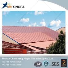 concret fiberglass spanish roof tile