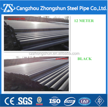 steel oil and water well casing pipe sizes the standard api pipe