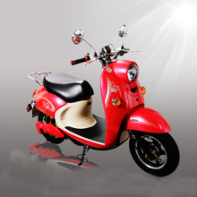48v 800w cheap mini electric motorcycle for kids