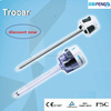 /product-gs/fengh-bladeless-trocar-silimar-like-ethicon-trocar-xcel-sales-promotion-now-60234980070.html
