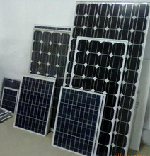 100% TUV Standard High Quality 250W Export Pv Solar Panel